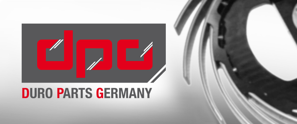 Duro Parts Germany GmbH