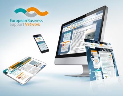 Webdesign : Referenzen